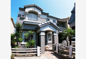 Foto de casa en venta en boulevard marcella 09, urbiquinta marsella, tijuana, baja california, 0 No. 01