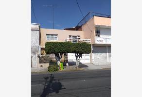 Foto de casa en venta en boulevard mariano escobedo 2004, loma bonita, le?n, guanajuato, 0 No. 01