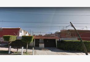 Foto de casa en venta en boulevard mariano escobedo 4138, ciudad satélite, león, guanajuato, 0 No. 01