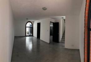 Foto de casa en renta en boulevard mariano escobedo , león moderno, león, guanajuato, 18583029 No. 01