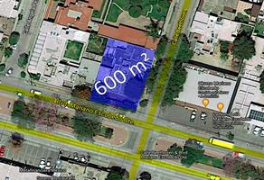 Foto de terreno comercial en renta en boulevard mariano escobedo , león moderno, león, guanajuato, 0 No. 01
