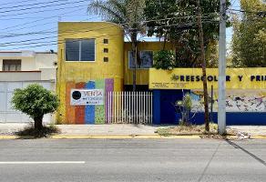 Foto de casa en venta en boulevard mariano escobedo oriente 4017, san isidro, león, guanajuato, 0 No. 01