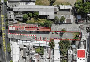 Foto de oficina en renta en boulevard mariano escobedo oriente , centro, león, guanajuato, 18693792 No. 01