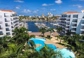 Foto de casa en venta en boulevard marina mazatlan costa veleros 2205, marina mazatlán, mazatlán, sinaloa, 18993357 No. 01