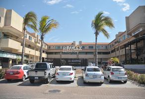 Foto de local en venta en boulevard marina mazatlan, marina business & life , marina mazatlán, mazatlán, sinaloa, 7683882 No. 01