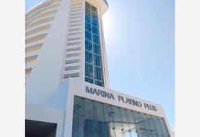 Foto de departamento en venta en boulevard marina mazatlan , marina mazatlán, mazatlán, sinaloa, 0 No. 01