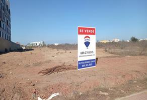Foto de terreno habitacional en venta en boulevard marina mazatlan , villa marina, mazatlán, sinaloa, 0 No. 01