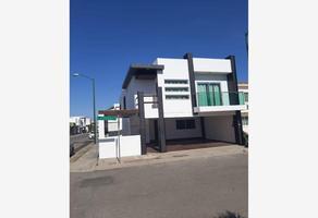 Foto de casa en venta en boulevard mario lopez valdez ., santa aynes, culiacán, sinaloa, 0 No. 01