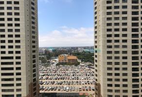 Foto de departamento en renta en boulevard marquez de leon 1301, zona urbana río tijuana, tijuana, baja california, 0 No. 01