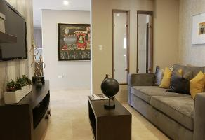 Foto de departamento en venta en boulevard márquez de león 1301 , zona urbana río tijuana, tijuana, baja california, 0 No. 01