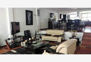Foto de casa en venta en boulevard matamoros 0, zacatlán centro, zacatlán, puebla, 10018681 No. 01