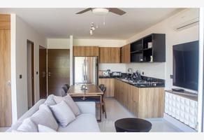 Foto de departamento en venta en boulevard medina ascencio 2704, zona hotelera norte, puerto vallarta, jalisco, 0 No. 01