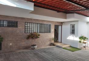 Foto de casa en venta en boulevard mediterraneo 1, hacienda las trojes, corregidora, querétaro, 0 No. 01