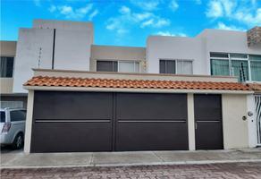 Foto de casa en venta en boulevard mediterráneo 1, hacienda las trojes, corregidora, querétaro, 0 No. 01