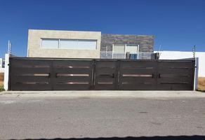 Foto de casa en venta en boulevard mediterraneo 123, mediterráneo i, corregidora, querétaro, 0 No. 01