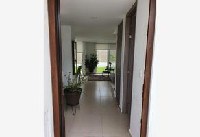 Foto de casa en renta en boulevard meseta 1501, santa clara ocoyucan, ocoyucan, puebla, 0 No. 01