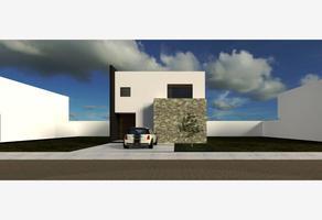Foto de casa en venta en boulevard metropolitano corregidora - huimilpan 1, cañadas del lago, corregidora, querétaro, 0 No. 01