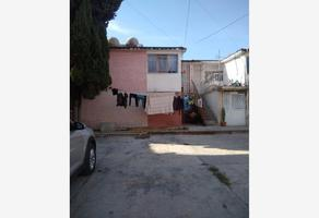 Foto de casa en venta en boulevard mexico 100, infonavit bosques san sebastían, puebla, puebla, 0 No. 01