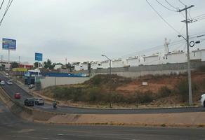 Foto de terreno habitacional en venta en boulevard méxico 68 (atras de altezza) 539, montebello, culiacán, sinaloa, 19086588 No. 01
