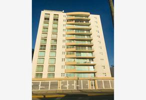 Foto de departamento en venta en boulevard miguel aleman 614, playa hermosa, boca del río, veracruz de ignacio de la llave, 0 No. 01