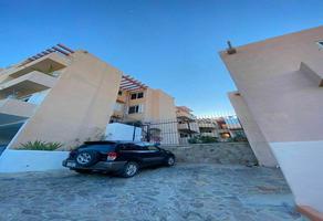 Foto de departamento en venta en boulevard miguel angel herrera , lomas del cabo, los cabos, baja california sur, 0 No. 01