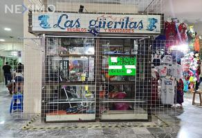 Foto de local en venta en boulevard miguel ávila camacho , ricardo flores magón, boca del río, veracruz de ignacio de la llave, 0 No. 01