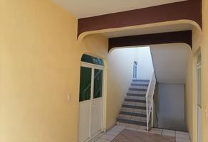 Foto de edificio en venta en boulevard miguel de cervantes 101, lomas de arbide, león, guanajuato, 18265044 No. 01