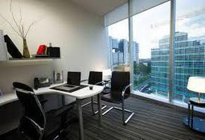 Foto de oficina en renta en boulevard miguel de cervantes saavedra , granada, miguel hidalgo, df / cdmx, 0 No. 01