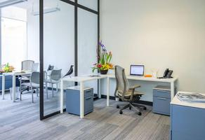 Foto de oficina en renta en boulevard miguel de cervantes saavedra premium, granada, miguel hidalgo, df / cdmx, 0 No. 01
