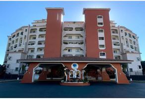 Foto de departamento en venta en boulevard miguel de la madrid 10, playa azul, manzanillo, colima, 19265212 No. 01