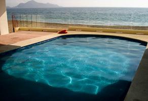 Foto de departamento en venta en boulevard miguel de la madrid 1019 , playa azul, manzanillo, colima, 18925363 No. 01