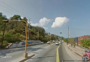 Foto de terreno habitacional en venta en boulevard miguel de la madrid 162 , las joyas, manzanillo, colima, 0 No. 01