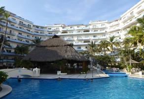 Foto de departamento en venta en boulevard miguel de la madrid 217 , playa azul, manzanillo, colima, 0 No. 01