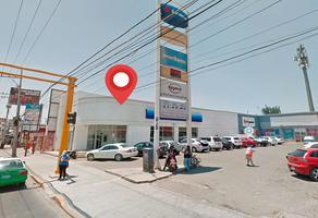 Foto de local en renta en boulevard miguel hidalgo 915, héroes de chapultepec, león, guanajuato, 0 No. 01