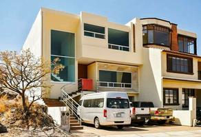 Foto de casa en venta en boulevard mil cumbres , cumbres del cimatario, huimilpan, querétaro, 0 No. 01