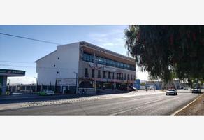 Foto de edificio en venta en boulevard minero 3, centro, pachuca de soto, hidalgo, 11111874 No. 01