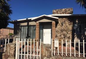 Foto de casa en renta en boulevard mirador 720, el mirador, tijuana, baja california, 0 No. 01