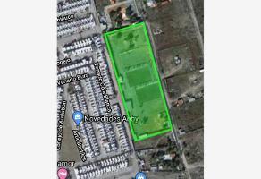Foto de terreno habitacional en venta en boulevard mirasierra 657, saltillo zona centro, saltillo, coahuila de zaragoza, 0 No. 01