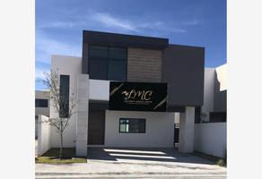 Foto de casa en venta en boulevard misionero 100, las misiones, saltillo, coahuila de zaragoza, 0 No. 01
