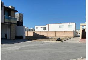 Foto de terreno habitacional en venta en boulevard misioneros 00, industrial valle de saltillo, saltillo, coahuila de zaragoza, 0 No. 01
