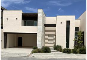 Foto de casa en venta en boulevard misioneros 100, santa rosa, saltillo, coahuila de zaragoza, 0 No. 01