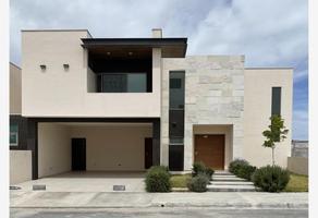 Foto de casa en venta en boulevard misioneros 300, santa rosa, saltillo, coahuila de zaragoza, 0 No. 01