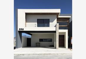Foto de casa en venta en boulevard misioneros 9, las misiones, saltillo, coahuila de zaragoza, 17727861 No. 01