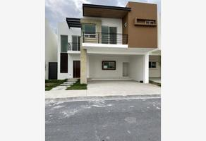 Foto de casa en venta en boulevard misiones 1, las misiones, saltillo, coahuila de zaragoza, 0 No. 01