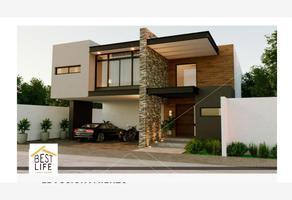Foto de casa en venta en boulevard misiones 100, las misiones, saltillo, coahuila de zaragoza, 0 No. 01
