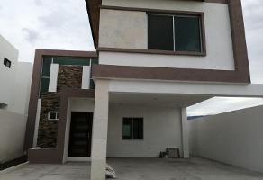Foto de casa en venta en boulevard misiones 111, las misiones, saltillo, coahuila de zaragoza, 0 No. 01