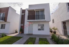 Foto de casa en venta en boulevard monterreal boulevard de la libertad , monterreal, torreón, coahuila de zaragoza, 0 No. 01