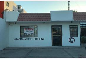 Foto de oficina en renta en boulevard morelos 111, constitución, hermosillo, sonora, 0 No. 01