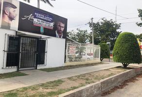 Foto de local en renta en boulevard morelos 13, constitución, hermosillo, sonora, 15072432 No. 01