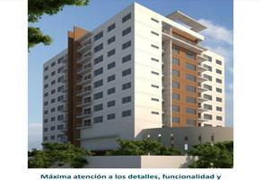 Foto de departamento en renta en boulevard morelos 30, bugambilias, hermosillo, sonora, 0 No. 01